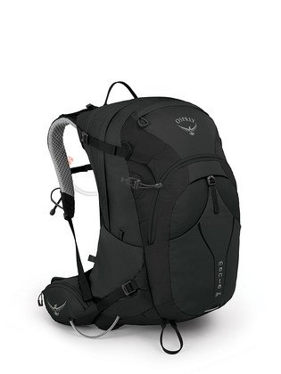 new concept check out aliexpress Hydration Packs - Osprey Packs Official Site