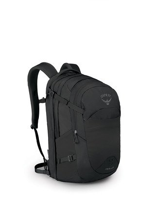 Osprey Backpacks and Bags - Official Site