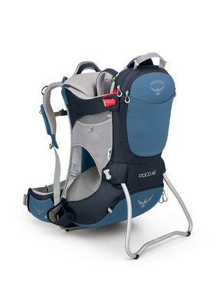 40ec3744378 Child Carriers - Osprey Packs Official Site