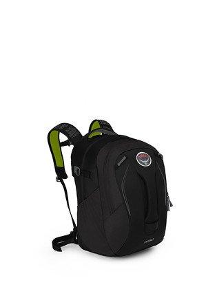 2cd14452dc Packs for Kids - Osprey Packs Official Site