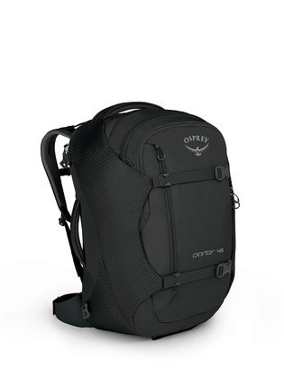 b04c0501ea3 Osprey Backpacks and Bags - Official Site