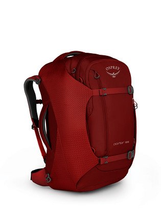 f605ff578cb9 Travel packs and luggage - Osprey Packs Official Site