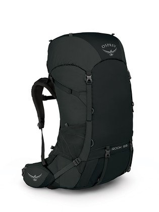 765734fa0a Osprey Backpacks and Bags - Official Site - Osprey Packs Official Site