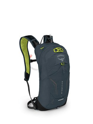 Hydration Packs - Osprey Packs Official Site