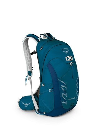 TALON™ 22 - Osprey Packs Official Site 80fe08baefa