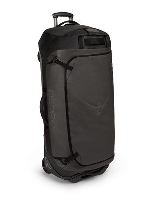 905c83d6e68 Travel Luggage  Wheeled Bags - Osprey Packs Official Site