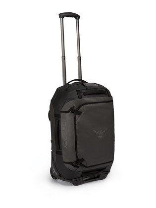 Travel Luggage  Wheeled Bags - Osprey Packs Official Site 308dda42643fe