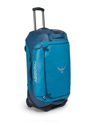 Travel Packs - Osprey Packs Official Site 62a31e69de