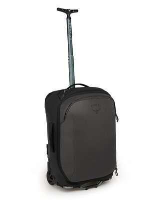 Travel Luggage Wheeled Bags Osprey Packs Official Site