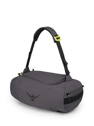 183bb1c6522b Duffel Bags - Osprey Packs Official Site