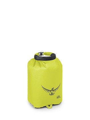 ULTRALIGHT RAINCOVER LARGE - Osprey Packs