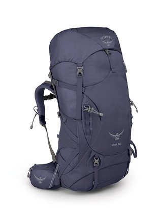 c363b4df92 Osprey Backpacks and Bags - Official Site - Osprey Packs Official Site