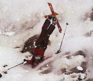 ski-crash1