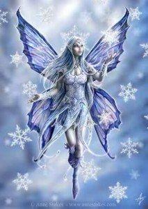 snow_fairy-1