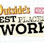 best-places-to-work-outside-logo-20081-150x1501