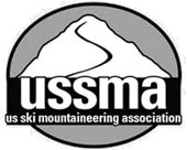 USSMA logo courtesy of ussma.org