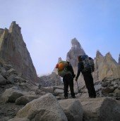 starring-up-at-the-cerro-torre1