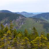 Mt. Meader