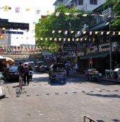 bangkok.Blog2