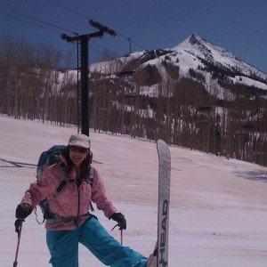 WintersportInterview