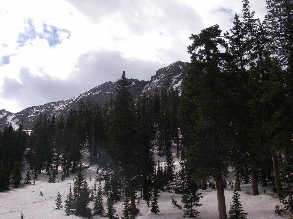 snowdenpeak