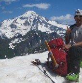 Glacier Peak 093