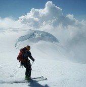 summitt ski