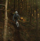 Ed Sullivan Trail 004