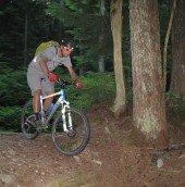 Ed Sullivan Trail 009