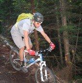 Ed Sullivan Trail 011