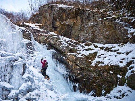 climb.wchugach.stock-99