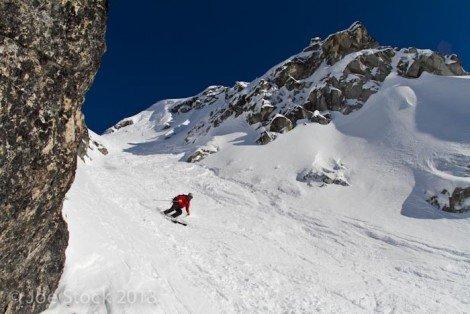 ski.talkeetna.stock-376