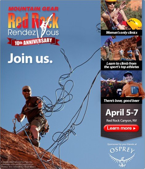RRR-Osprey_Web Banner