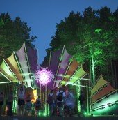13_ElectricForest_Osprey_15-SherwoodForest