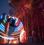 13_ElectricForest_Osprey_16-SherwoodForest