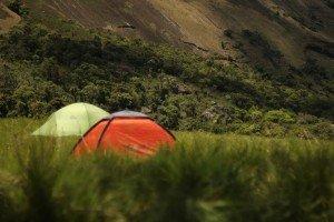 Tents_C