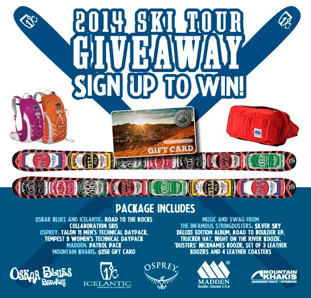 Ski-Tour-Giveaway
