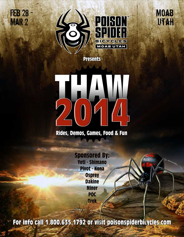 thaw-2014-web