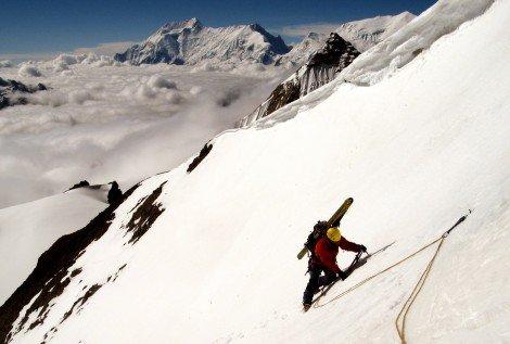 steeps_ben-clark