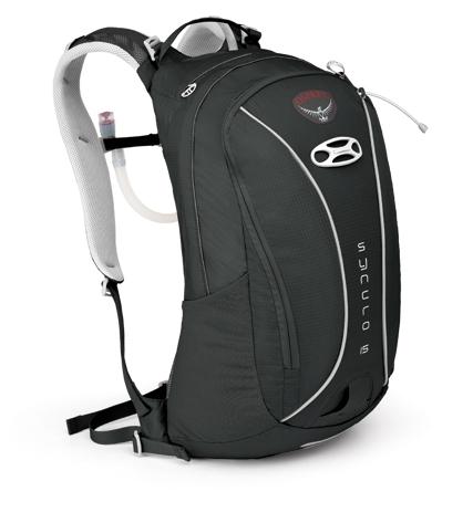 Osprey Packs Syncro 15
