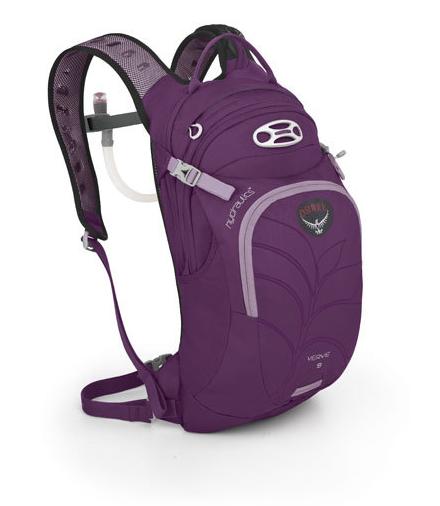 Osprey Packs Verve 9