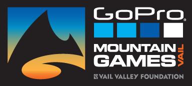 GoPro Mountain Games 2014 | Osprey Packs
