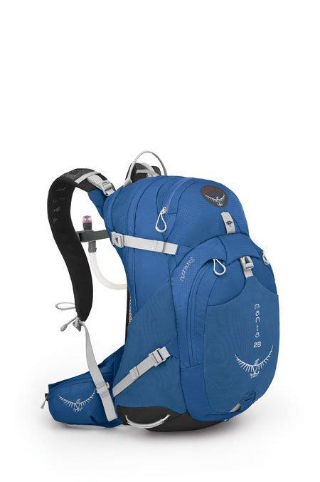 Osprey Packs Manta Series