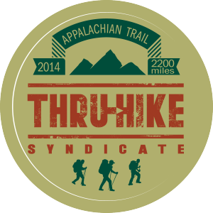 2014 Thru Hike Syndicate