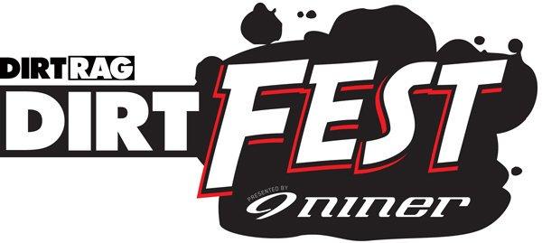 Osprey Packs | DirtRag Dirt Fest 2014