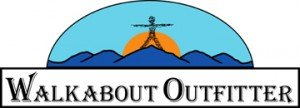 Walkabout Outfitter | Dominion River Rock 2014 | Osprey Packs