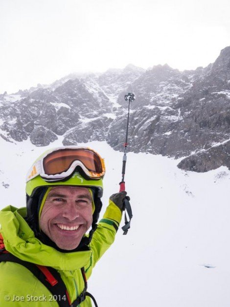 ski.chfront.stock-585