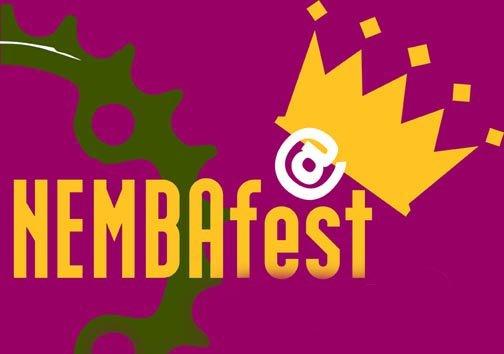 NEMABfest T front 2013