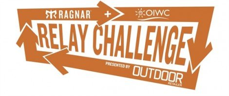 OR_Relay_challenge_Logo_copy