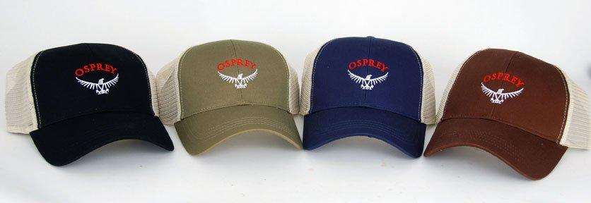 Osprey-Trucker-Cap